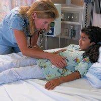 Obat Rantin apa penyebab anak sering sakit perut