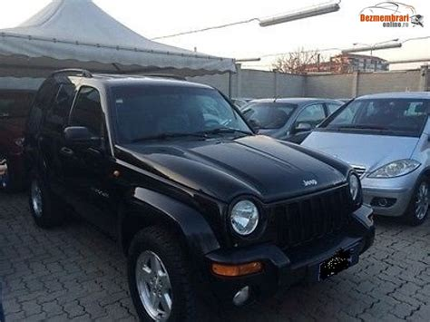 jeep ro piese jeep crd id 224601 dezmembrarionline ro