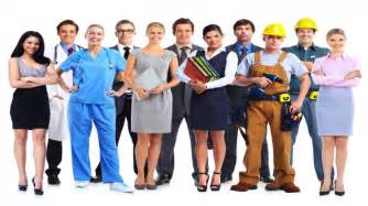 Uk Careers Loan Forgiveness Available For Students Going Into