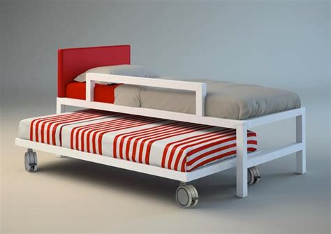 dadka modern home decor and space saving furniture for space saving twin bed design decoration