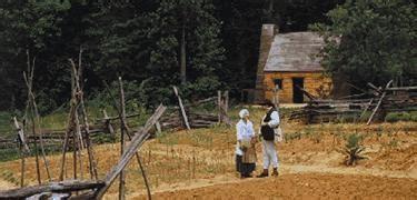 gc2f438 cjs  national colonial farm accokeek foundation #1