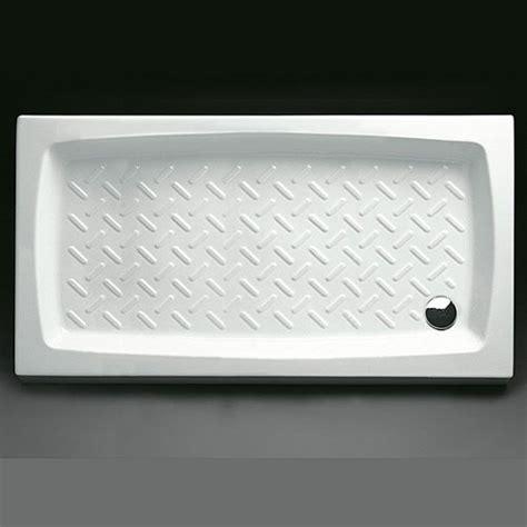 piatto doccia althea categorie tutte althea ceramica