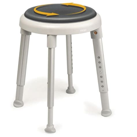Easy Stool by Easy Swivel Shower Stool Allianz Assistance Healthcare