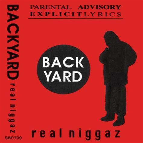 backyard band skillet dc go go back yard band byb gogo washington dc
