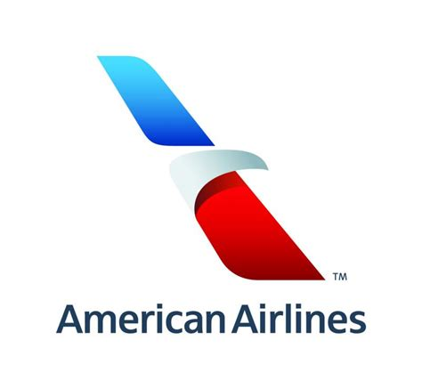American Airlines Mba Program by 14th Annual Aviation Summit U S Chamber Of Commerce