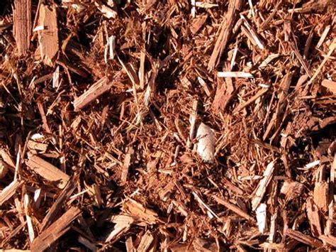 western landscape supply western cedar mulchdirect landscape supply