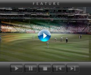 world cup 2011 cricket live replays& highlights: geo super