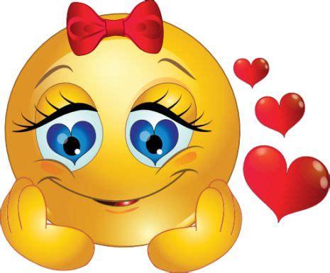 imagenes felices para facebook caritas de amor para facebook feliz png 465 215 385