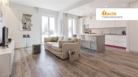 ristrutturare casa bologna ristrutturazione appartamento bologna zona castel