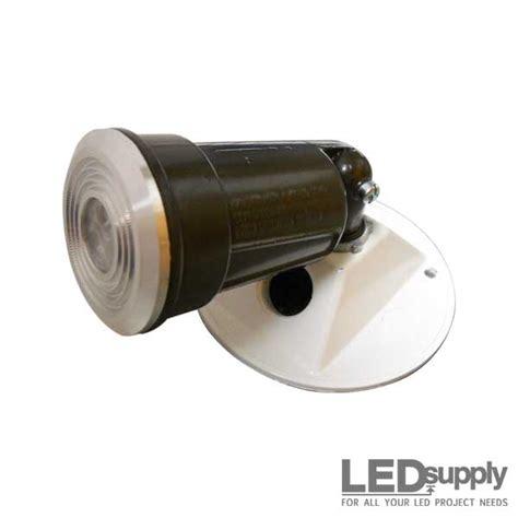 Led Flood Light Outdoor L Holder Outdoor Light Holders