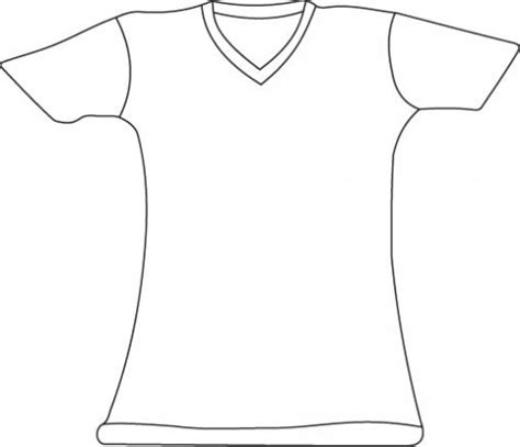 t shirt vector template 50 free awesome t shirt templates