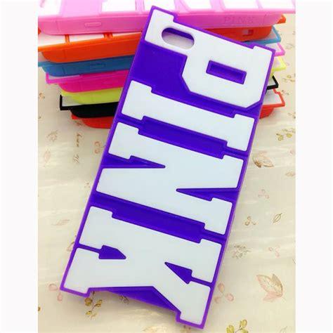 Casing Hp Iphone 7 Plus Victorias Secret Wallpaper Custom Hardcase Cov the gallery for gt samsung galaxy s3 mini