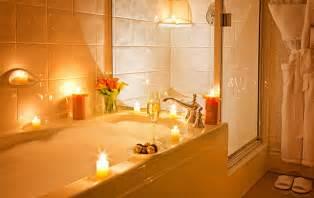 bath at magnolia hotel bc