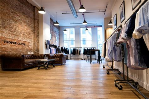 what stores have big and tall sections best big and tall stores in nyc for men s clothing and