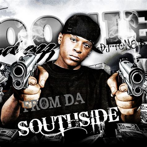 lil boosie free mp3 download lil boosie dressed in all black mp3 download grinreprui1981