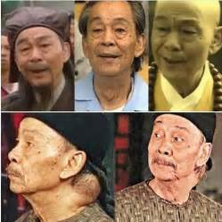 hong kong actor age veteran hong kong actor suen kwai hing dies at 83