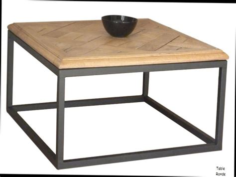 table up and pas cher table de salon pas cher table basse up and