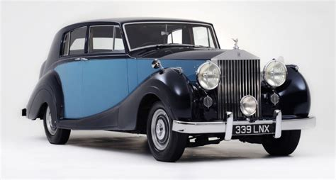 Rolls Royce Watches Ghost Rolls Royce Silver Wraith By