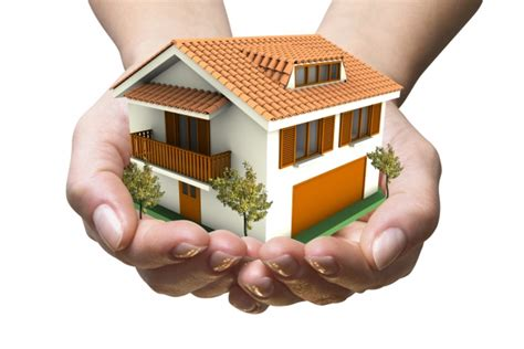 how eligible are you to get a home loan simple indian