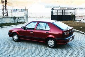 Renault Eu Renault 19 Europa Picture 10 Reviews News Specs Buy Car