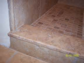 06 z iso view shower threshold 9 flickr photo