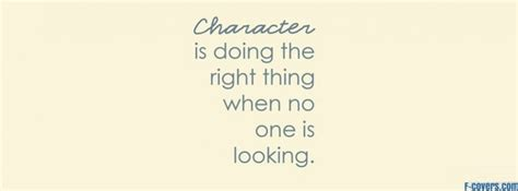 character quotes character quote cover timeline photo banner for fb