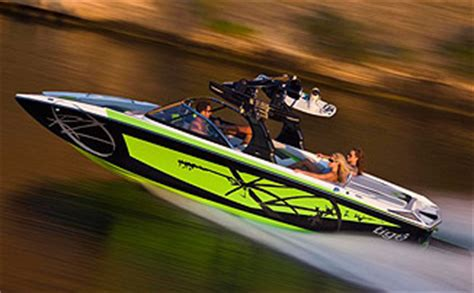 purple malibu boat for sale used boats for sale in utah at tk watersports