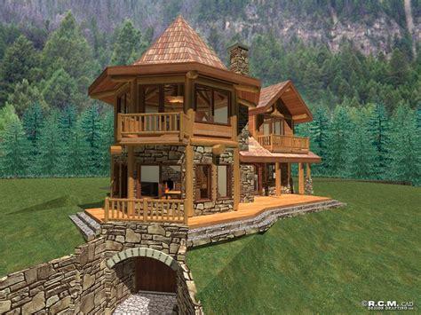 log cabin builder log cabin kits custom homes log home cabin