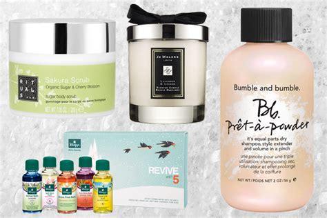 bathtub products best bath products youbeauty com