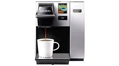 Office Keurig Altraserv Coffee Machines
