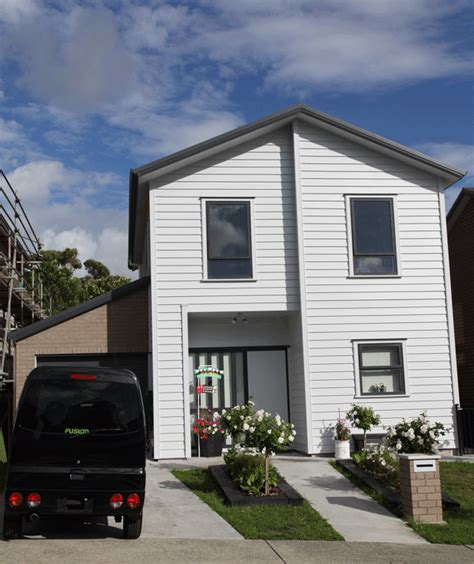 colorado housing search co housing auckland the first home buyers club new zealandthe first home buyers