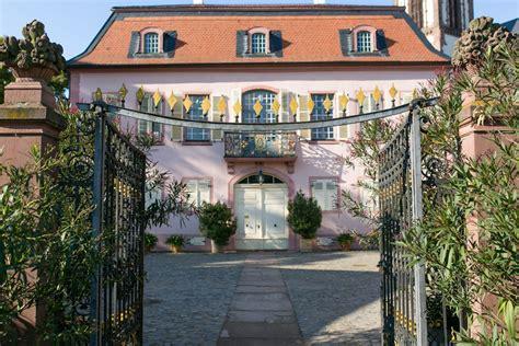 prinz georg garten darmstadt gate to the garden house at prinz georg garten in
