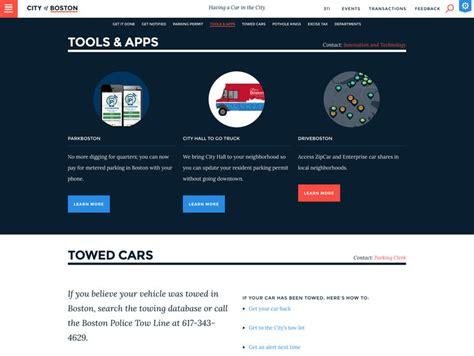 theme drupal boson drupal news themebot