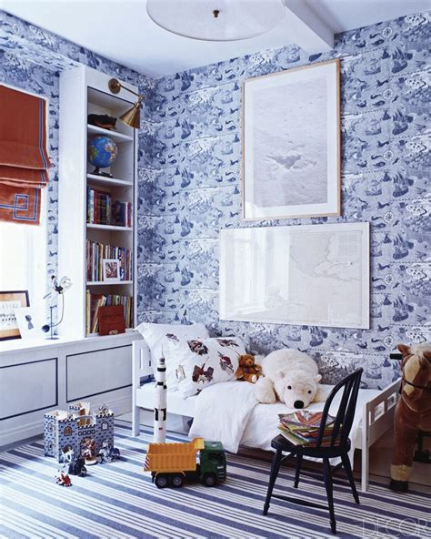 10 boys bedroom ideas that your little guy will adore 10 boys bedroom ideas that your little guy will adore
