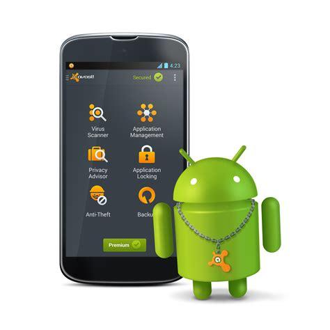 antivirus gratis mobile 3 antiv 237 rus gr 225 tis para seu smartphone