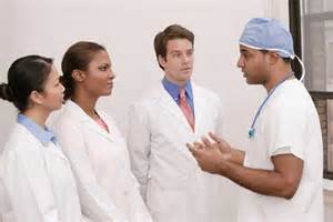 doctors health report abc radio national australian broadcasting corporation