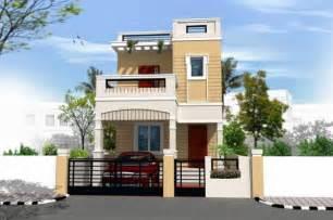 duplex images casas duplex fotos e imagens constru 231 227 o da casa