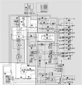 daihatsu terios wiring diagram international tractor wiring diagram mifinder co