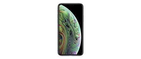 iphone xs und iphone xr vorbestellen natel profi belp
