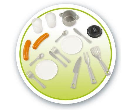 modulo cucina modulo cucina outdoor prodotti www smoby