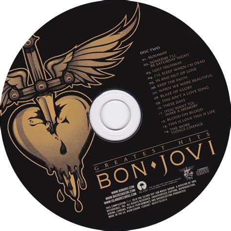 download mp3 full album bon jovi cross road the best of bon jovi bon jovi mp3 buy full