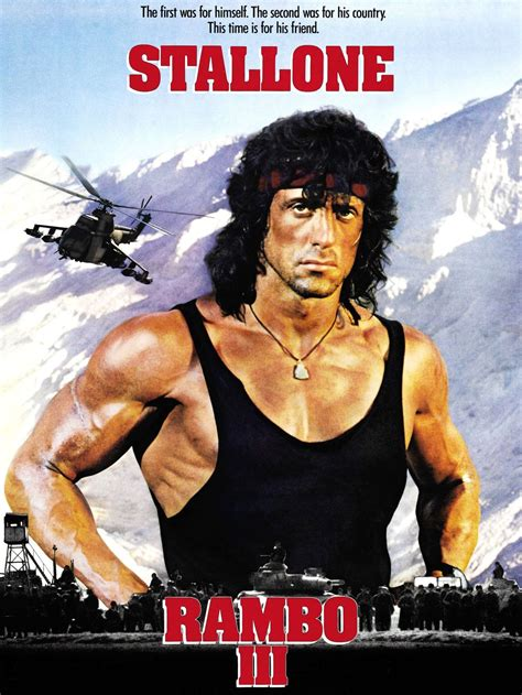 film hd rambo 2 rambo iii cast and crew tvguide com