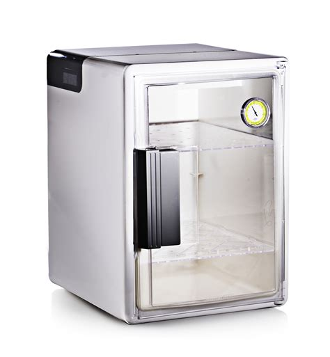 Desiccator Cabinet by Keeper Plus Auto Desiccator Cabinet Default Store View