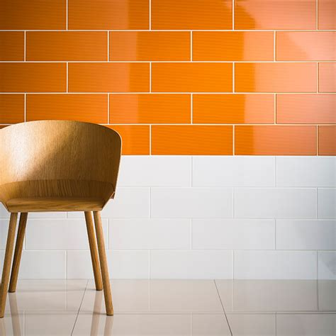 best ways to clean and maintain grout tile mountain