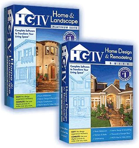 home design software used on hgtv 38 best images about hgtv software on kitchen