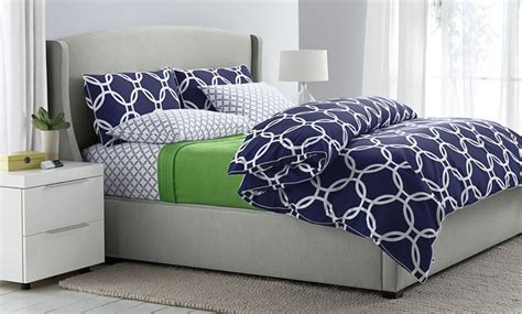 sleep number comforter 83 best images about bedding and accessories on pinterest blue duvet covers guest rooms and