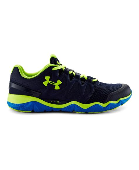 underarmour shoes s armour micro g optimum running shoes