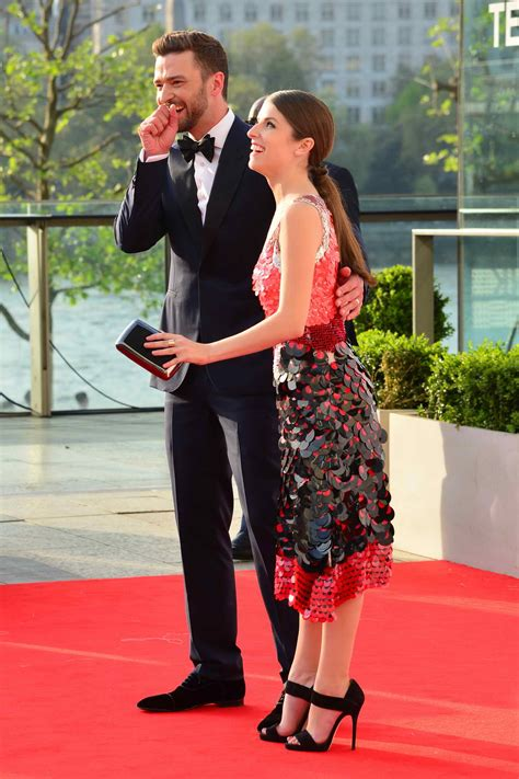 anna house anna kendrick at the house of fraser bafta 2016 at royal festival hall in london 05 08