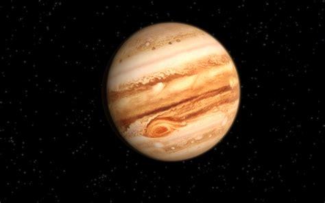 Blender Di Ramayana Jupiter Vs Earth Thinglink