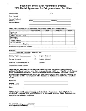 Risk Acceptance Template by Hc2 Form Templates Fillable Printable Sles For Pdf